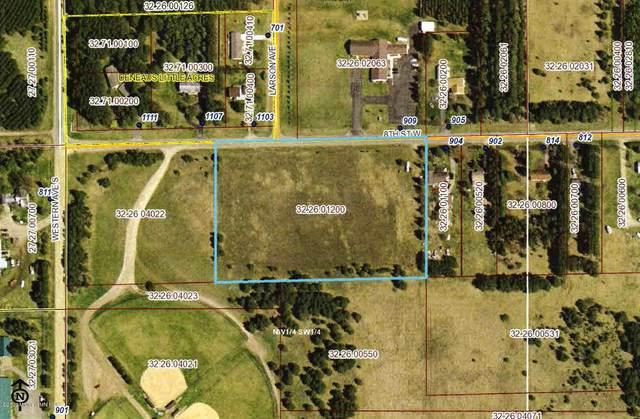 Address Not Published, Park Rapids, MN 56470 (MLS #20-30952) :: Ryan Hanson Homes- Keller Williams Realty Professionals