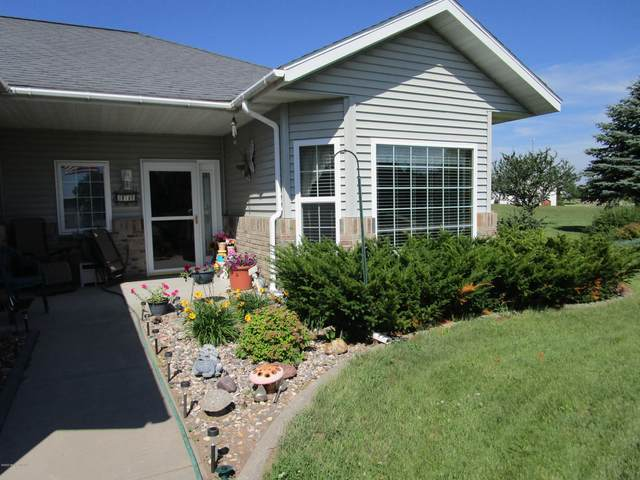 413 7th Street NE, Perham, MN 56573 (MLS #20-30953) :: Ryan Hanson Homes- Keller Williams Realty Professionals