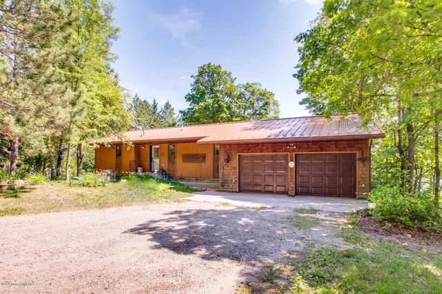 Address Not Published, Bemidji, MN 56601 (MLS #20-30985) :: Ryan Hanson Homes- Keller Williams Realty Professionals