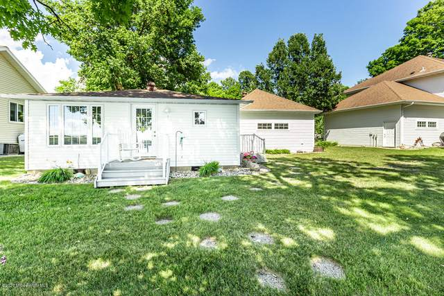 47655 Henry Hill Lane, Pelican Rapids, MN 56572 (MLS #20-30987) :: Ryan Hanson Homes- Keller Williams Realty Professionals
