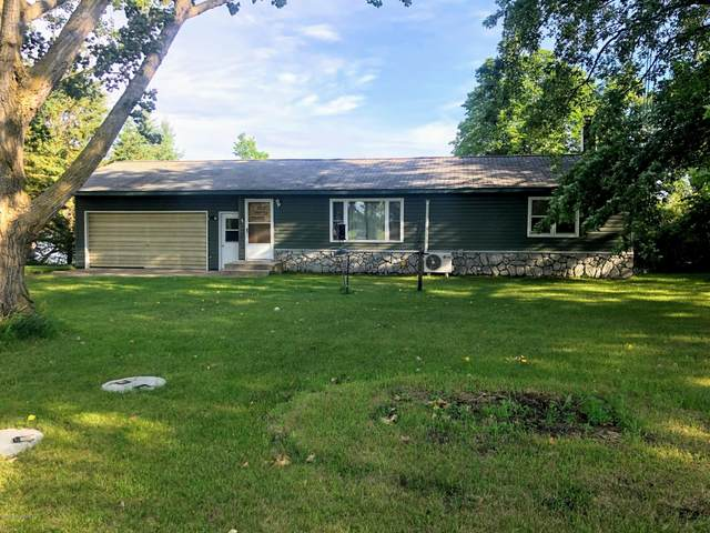 40423 Aerovilla Road, Perham, MN 56573 (MLS #20-31041) :: Ryan Hanson Homes- Keller Williams Realty Professionals