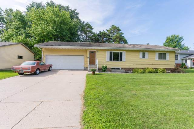 328 E 14th Street, Fergus Falls, MN 56537 (MLS #20-31049) :: Ryan Hanson Homes- Keller Williams Realty Professionals