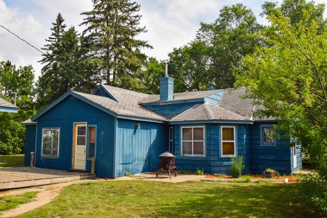 Address Not Published, Park Rapids, MN 56470 (MLS #20-31369) :: FM Team
