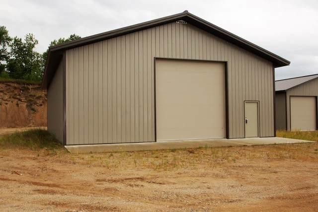 11101  W Toy Box Lane, Audubon, MN 56511 (MLS #20-31377) :: FM Team