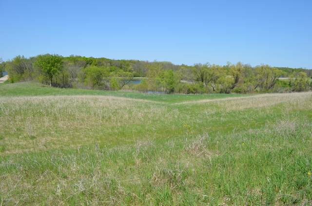Lot3 Blk1 Pleasant Lake Road, Underwood, MN 56586 (MLS #20-31424) :: FM Team