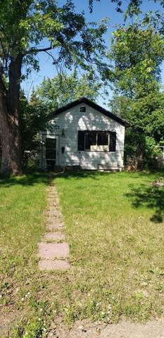 903 Maurice Avenue NW, Bemidji, MN 56601 (MLS #20-31649) :: Ryan Hanson Homes- Keller Williams Realty Professionals
