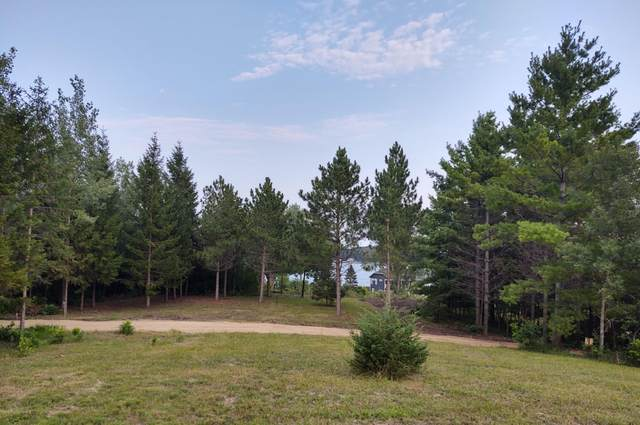 1793-1813 Shoreview Drive, Fergus Falls, MN 56537 (MLS #20-31661) :: RE/MAX Signature Properties
