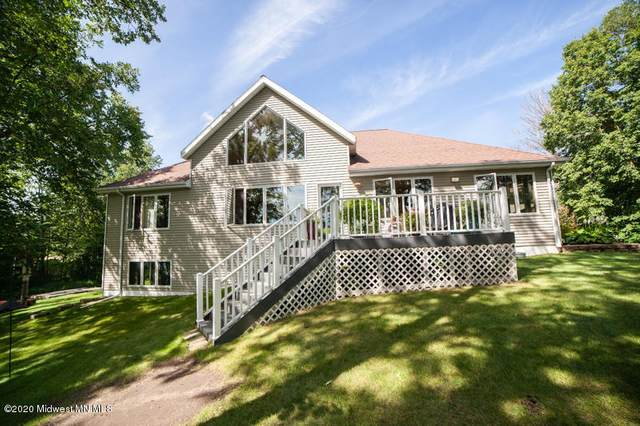 31098 410th Street, Dent, MN 56528 (MLS #20-31715) :: FM Team
