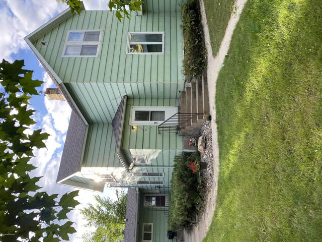 3028 3rd Street, Lake Park, MN 56554 (MLS #20-31762) :: Ryan Hanson Homes- Keller Williams Realty Professionals
