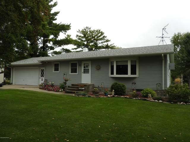 16769 Garden Street NW, Millerville, MN 56315 (MLS #20-31770) :: Ryan Hanson Homes- Keller Williams Realty Professionals