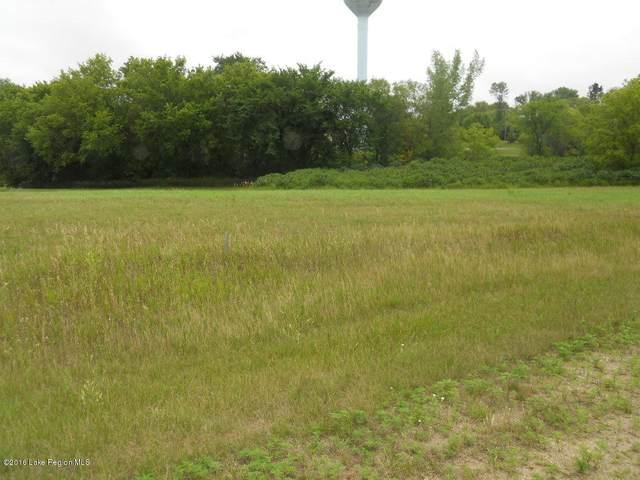 109 Hidden Meadows Drive, Battle Lake, MN 56515 (MLS #20-31783) :: Ryan Hanson Homes- Keller Williams Realty Professionals