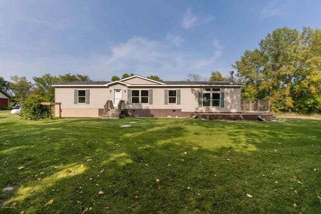 28624 Water Street Trail, Underwood, MN 56586 (MLS #20-31788) :: Ryan Hanson Homes- Keller Williams Realty Professionals