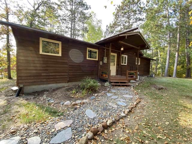 Address Not Published, Park Rapids, MN 56470 (MLS #20-31903) :: Ryan Hanson Homes- Keller Williams Realty Professionals