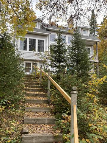 Address Not Published, Park Rapids, MN 56470 (MLS #20-31907) :: Ryan Hanson Homes- Keller Williams Realty Professionals