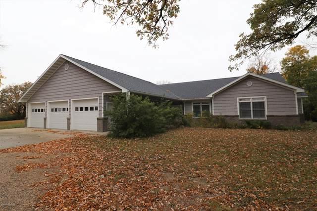 14716 Southshores Circle, Lake Park, MN 56554 (MLS #20-31947) :: Ryan Hanson Homes- Keller Williams Realty Professionals