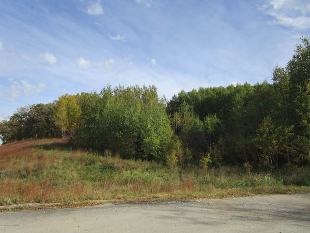 Land Hwy #   9  Tamarac Lake, Pelican Rapids, MN 56572 (MLS #20-31955) :: Ryan Hanson Homes- Keller Williams Realty Professionals