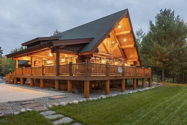 25505 Hazelnut Trail, Nevis, MN 56467 (MLS #20-31982) :: Ryan Hanson Homes- Keller Williams Realty Professionals