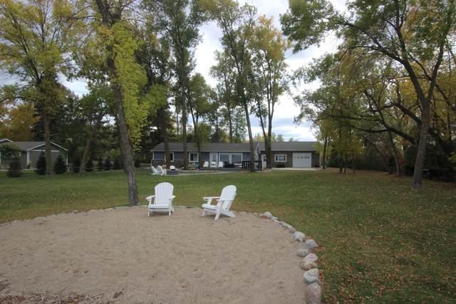 27368 Cloverleaf Road, Battle Lake, MN 56515 (MLS #20-31994) :: Ryan Hanson Homes- Keller Williams Realty Professionals