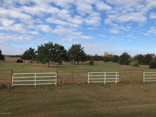 Xxx 475th Street, Perham, MN 56573 (MLS #20-32113) :: FM Team