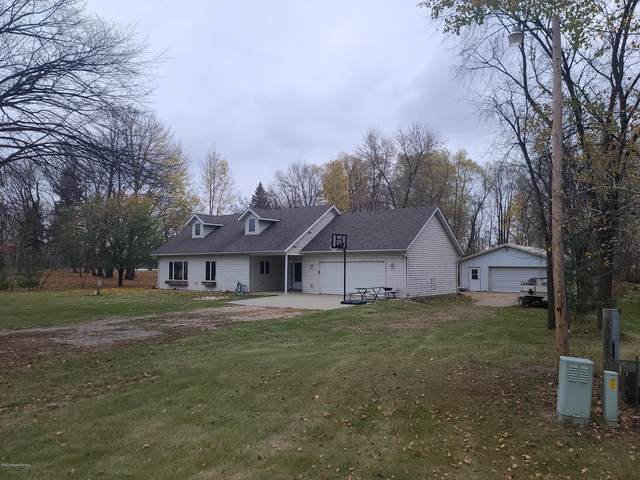 25767 Frieda Dr, Detroit Lakes, MN 56501 (MLS #20-32146) :: FM Team