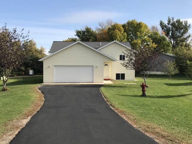 301 Lake View Drive, Lake Park, MN 56554 (MLS #20-32159) :: Ryan Hanson Homes- Keller Williams Realty Professionals
