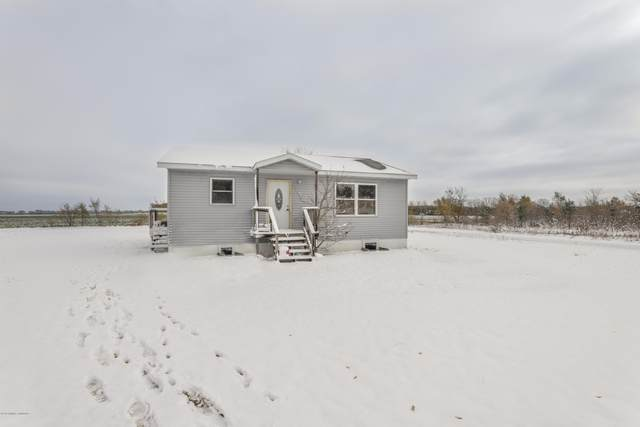 204 China Street, Ottertail, MN 56571 (MLS #20-32174) :: Ryan Hanson Homes- Keller Williams Realty Professionals