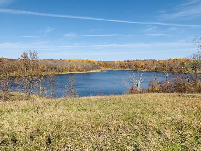 Tbd Candor Hall Road, Vergas, MN 56587 (MLS #20-32177) :: Ryan Hanson Homes- Keller Williams Realty Professionals