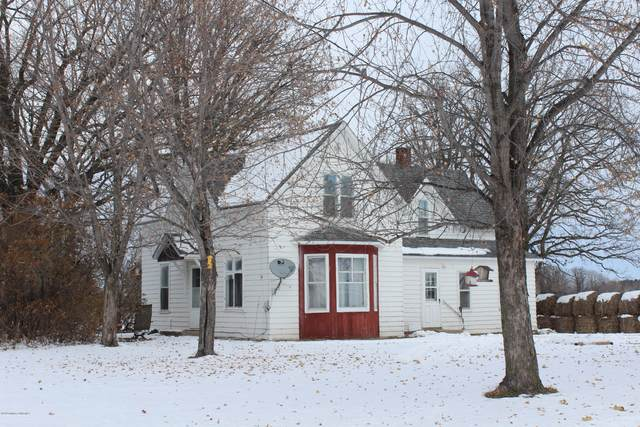 33648 County Highway 75, Wadena, MN 56482 (MLS #20-32197) :: Ryan Hanson Homes- Keller Williams Realty Professionals