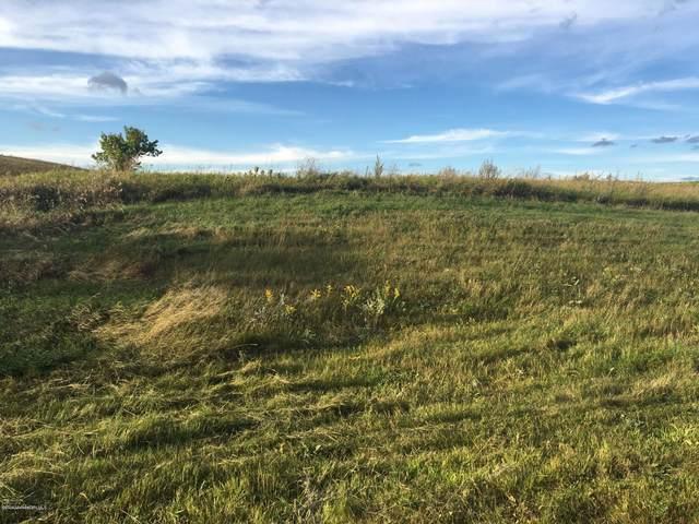 Tbd N Silver Lake Road, Battle Lake, MN 56515 (MLS #20-32201) :: Ryan Hanson Homes- Keller Williams Realty Professionals