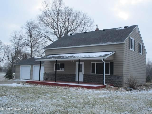36439 Rush Lake Loop, Ottertail, MN 56571 (MLS #20-32465) :: Ryan Hanson Homes- Keller Williams Realty Professionals