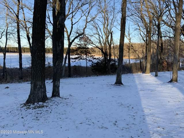 Tbd Acorn Trail, Ottertail, MN 56571 (MLS #20-32478) :: Ryan Hanson Homes- Keller Williams Realty Professionals