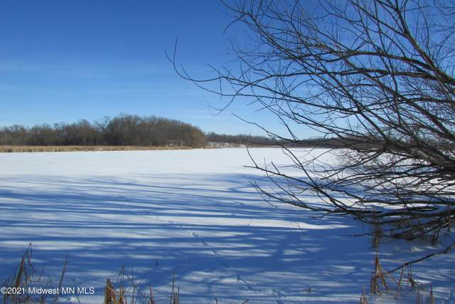 36 Acres County Rd 7 SW, Farwell, MN 56327 (MLS #20-32504) :: Ryan Hanson Homes- Keller Williams Realty Professionals