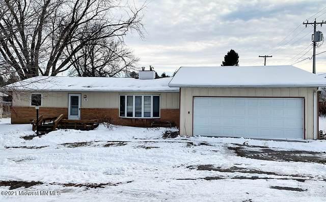 104 Woodland Avenue E, Underwood, MN 56586 (MLS #20-32515) :: Ryan Hanson Homes- Keller Williams Realty Professionals