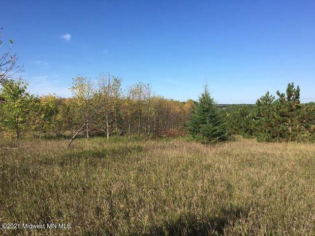 Xxx Lot 12 Canterbury Sands Road, Battle Lake, MN 56515 (MLS #20-32536) :: RE/MAX Signature Properties