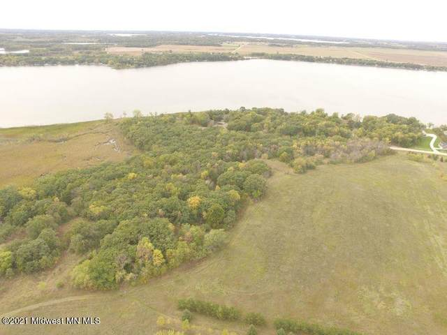 Xxxx Lot 5 Canterbury Sands Road, Battle Lake, MN 56515 (MLS #20-32538) :: Ryan Hanson Homes- Keller Williams Realty Professionals