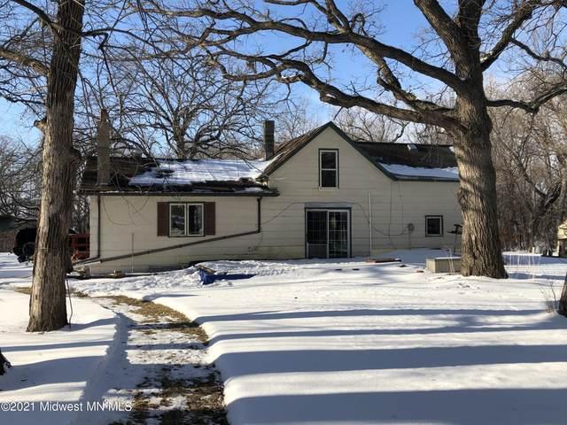 27017 310th Avenue, Underwood, MN 56586 (MLS #20-32544) :: Ryan Hanson Homes- Keller Williams Realty Professionals