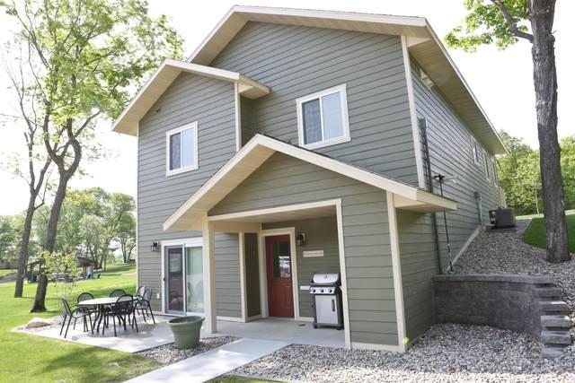30424 410th Street 5-2, Dent, MN 56528 (MLS #20-32646) :: Ryan Hanson Homes- Keller Williams Realty Professionals