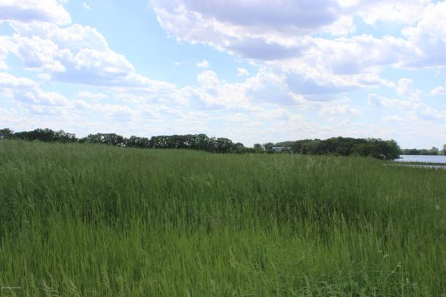 Lot 4 Copper Landing Drive, Fergus Falls, MN 56537 (MLS #20-32679) :: RE/MAX Signature Properties