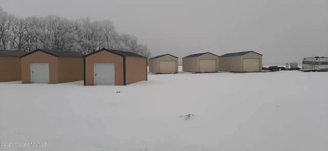 59691 W Wind Drive, Bluffton, MN 56518 (MLS #20-32703) :: Ryan Hanson Homes- Keller Williams Realty Professionals