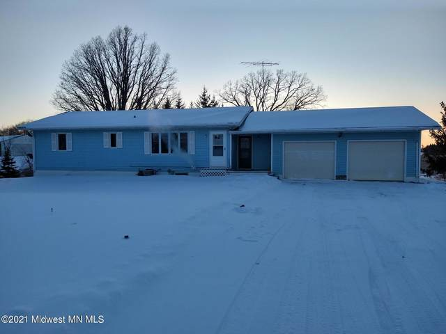 33015 300th Avenue, Dent, MN 56528 (MLS #20-32705) :: Ryan Hanson Homes- Keller Williams Realty Professionals
