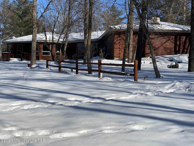 Address Not Published, Nevis, MN 56467 (MLS #20-32746) :: Ryan Hanson Homes- Keller Williams Realty Professionals