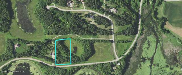 Tbd 22 Sandy Beach Drive, Detroit Lakes, MN 56501 (MLS #20-32807) :: Ryan Hanson Homes- Keller Williams Realty Professionals