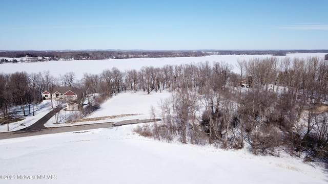 Tbd Bear Creek Trl Nw, Brandon, MN 56315 (MLS #20-32858) :: Ryan Hanson Homes- Keller Williams Realty Professionals