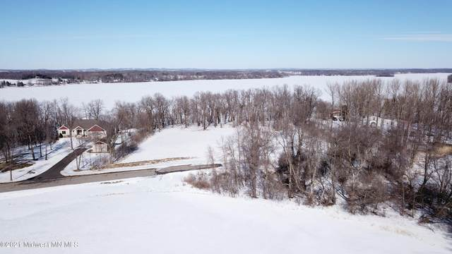 Tbd Bear Creek Trl Nw, Brandon, MN 56315 (MLS #20-32861) :: Ryan Hanson Homes- Keller Williams Realty Professionals