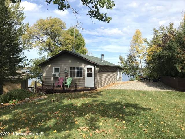 16223 Golf Course Road, Dalton, MN 56324 (MLS #20-32880) :: Ryan Hanson Homes- Keller Williams Realty Professionals