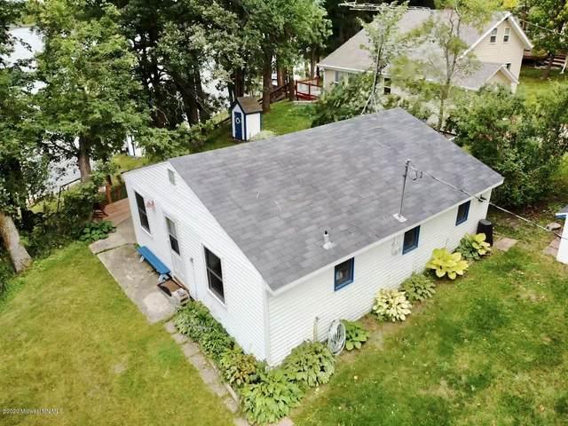 15704 Blackhawk Road, Lake Park, MN 56554 (MLS #20-32955) :: Ryan Hanson Homes- Keller Williams Realty Professionals