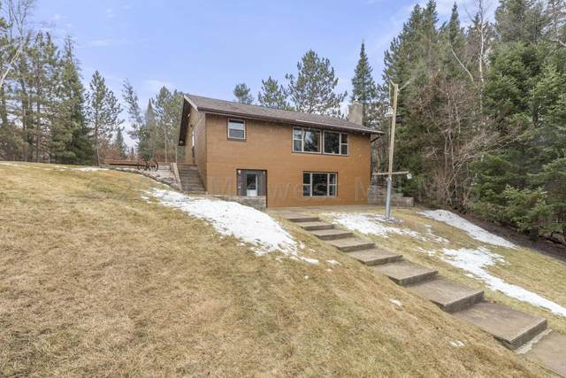 29846 State Highway 87, Akeley, MN 56433 (MLS #20-32966) :: Ryan Hanson Homes- Keller Williams Realty Professionals