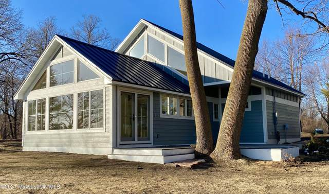 38045 White Haven Road #4, Dent, MN 56528 (MLS #20-33040) :: Ryan Hanson Homes- Keller Williams Realty Professionals