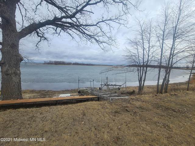 44243 W Little Mcdonald Drive, Dent, MN 56528 (MLS #20-33104) :: Ryan Hanson Homes- Keller Williams Realty Professionals