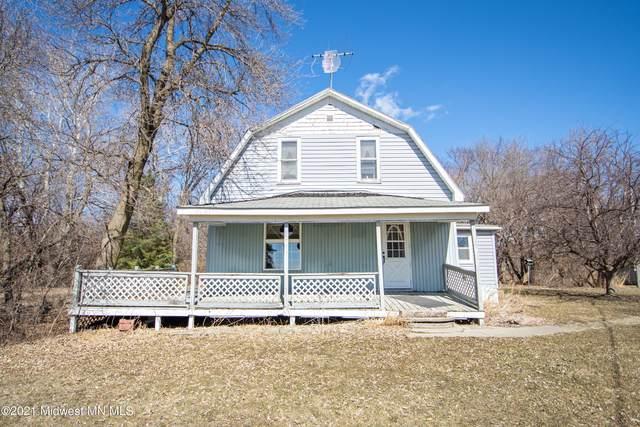 14050 270 Street, Lake Park, MN 56554 (MLS #20-33112) :: Ryan Hanson Homes- Keller Williams Realty Professionals